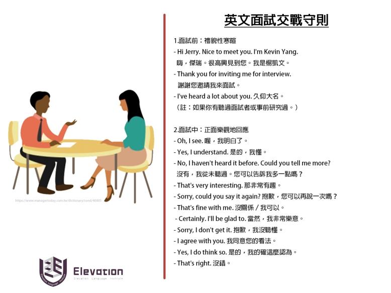英文面試教戰守則2.jpg
